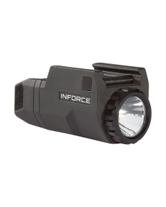 Inforce APLc 200 Lumens Compact Pistol Light